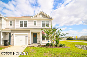 7300 Chipley Drive, Wilmington, NC 28411