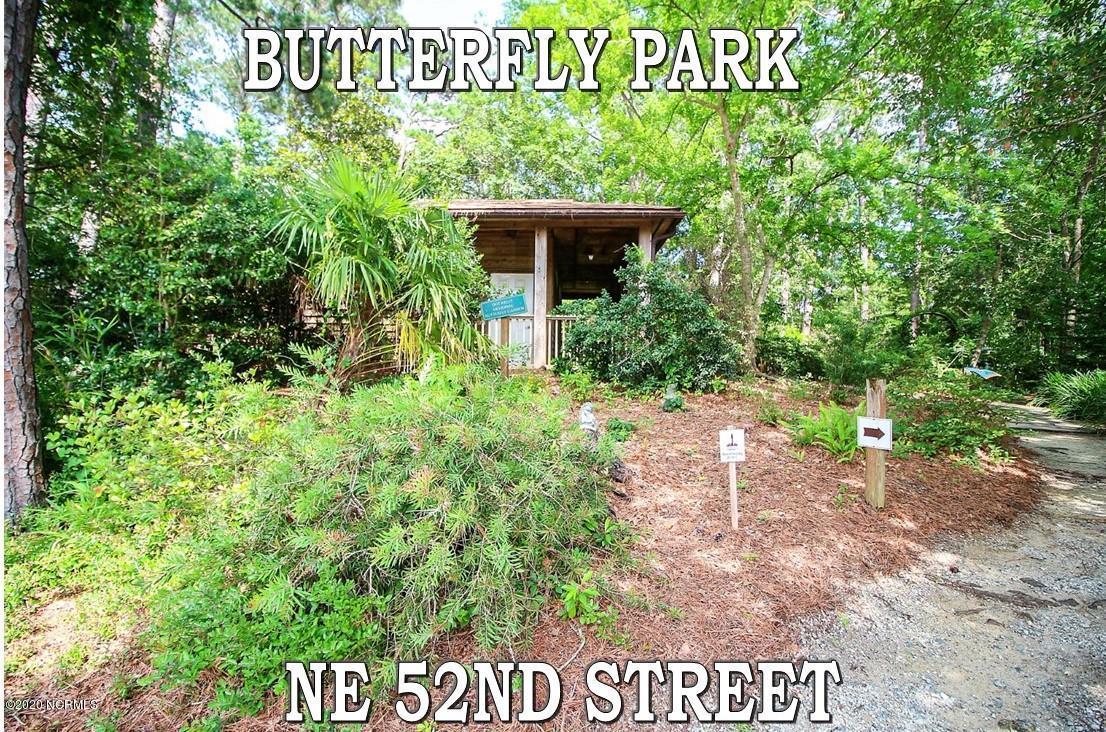214 NE 52nd Street Oak Island, NC 28465