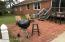 1512 Nova Court, New Bern, NC 28560
