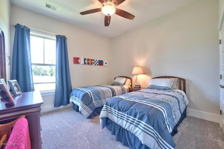 9145 Village Lake Drive Calabash, NC 28467