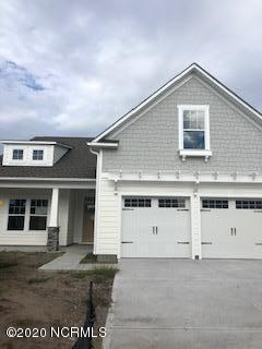 3085 Somerdale Court Southport, NC 28461