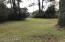 5216 Bucco Reef Road, New Bern, NC 28560