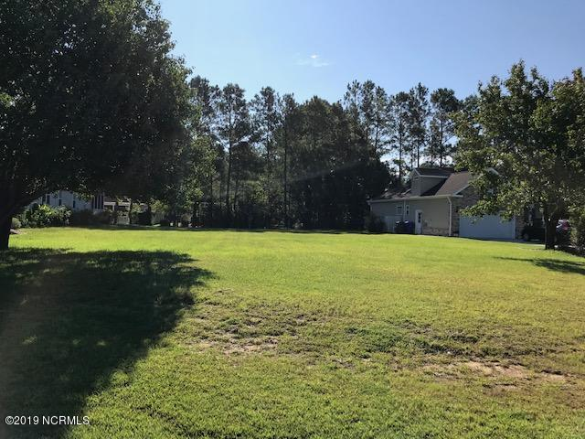 Brunswick Plantation & Golf Resort - MLS Number: 100239090