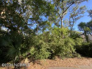 454 L-5454 Kitty Hawk Woods Way, Bald Head Island, NC 28461