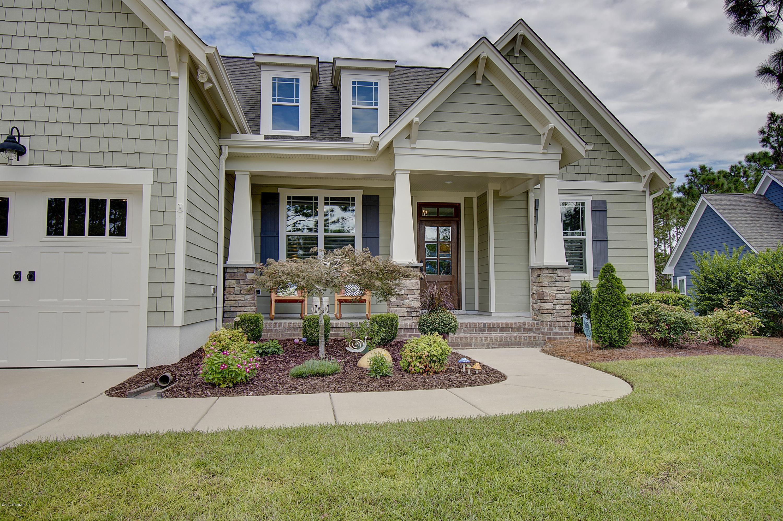 2704 Shady Pine Circle Southport, NC 28461