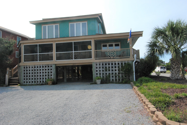 Sunset Properties - MLS Number: 100239624
