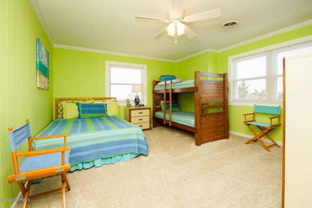 320 E Beach Drive Oak Island, NC 28465
