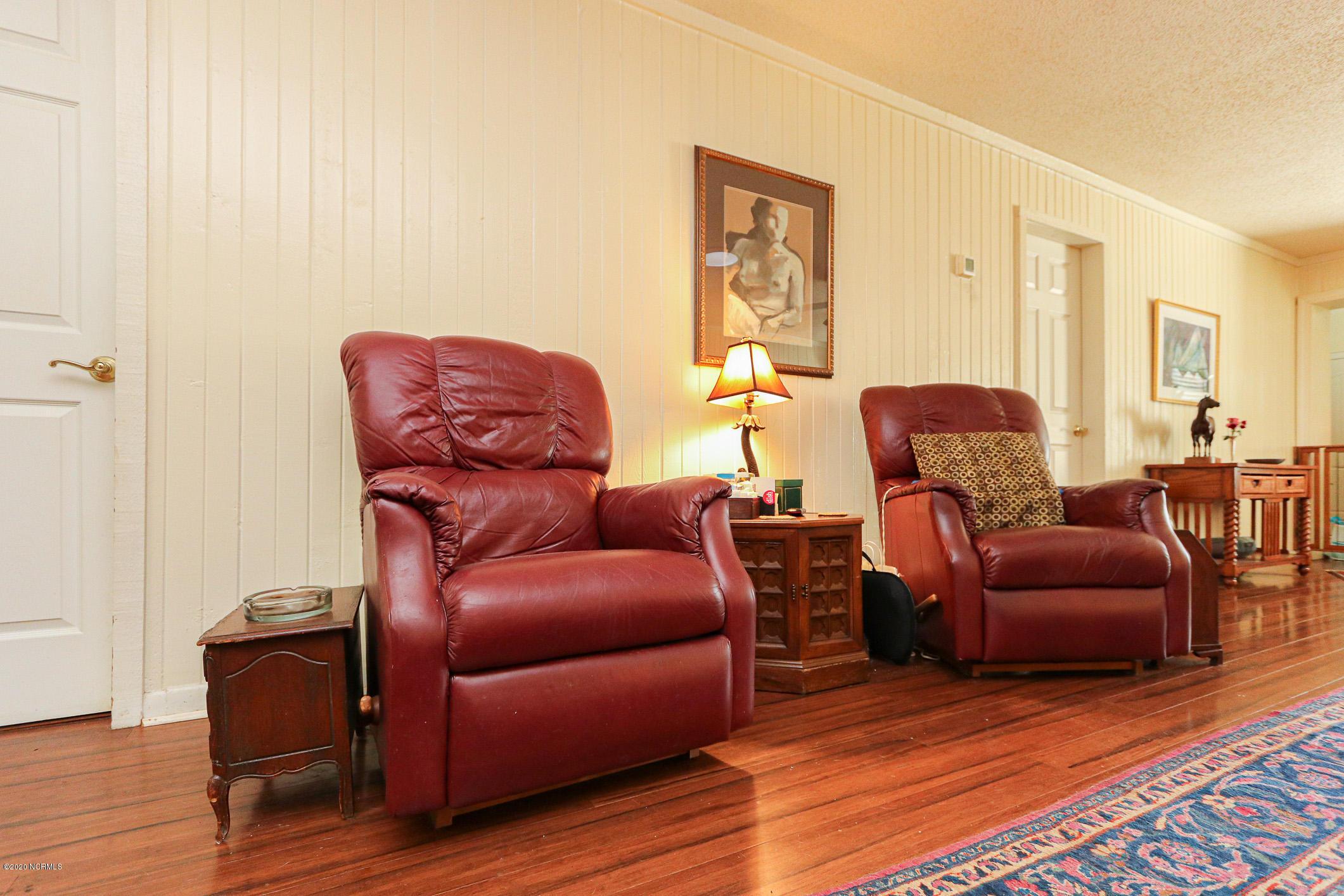 723 Country Club Drive Oak Island, NC 28465