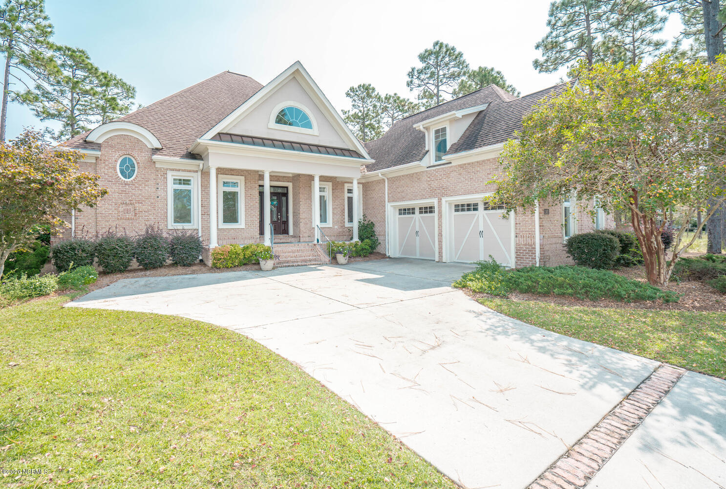 345 Laurel Valley Drive Shallotte, NC 28470
