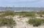 232 S Bald Head Wynd, Bald Head Island, NC 28461