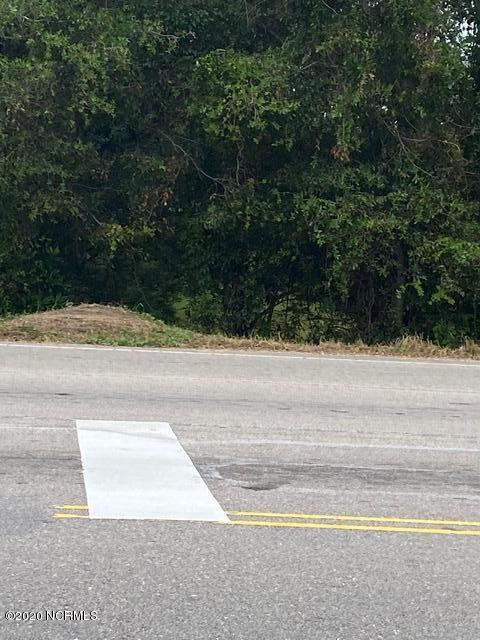4 W Oak Island Drive Oak Island, NC 28465