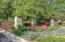 3413 86 Whimsy Way, Wilmington, NC 28411