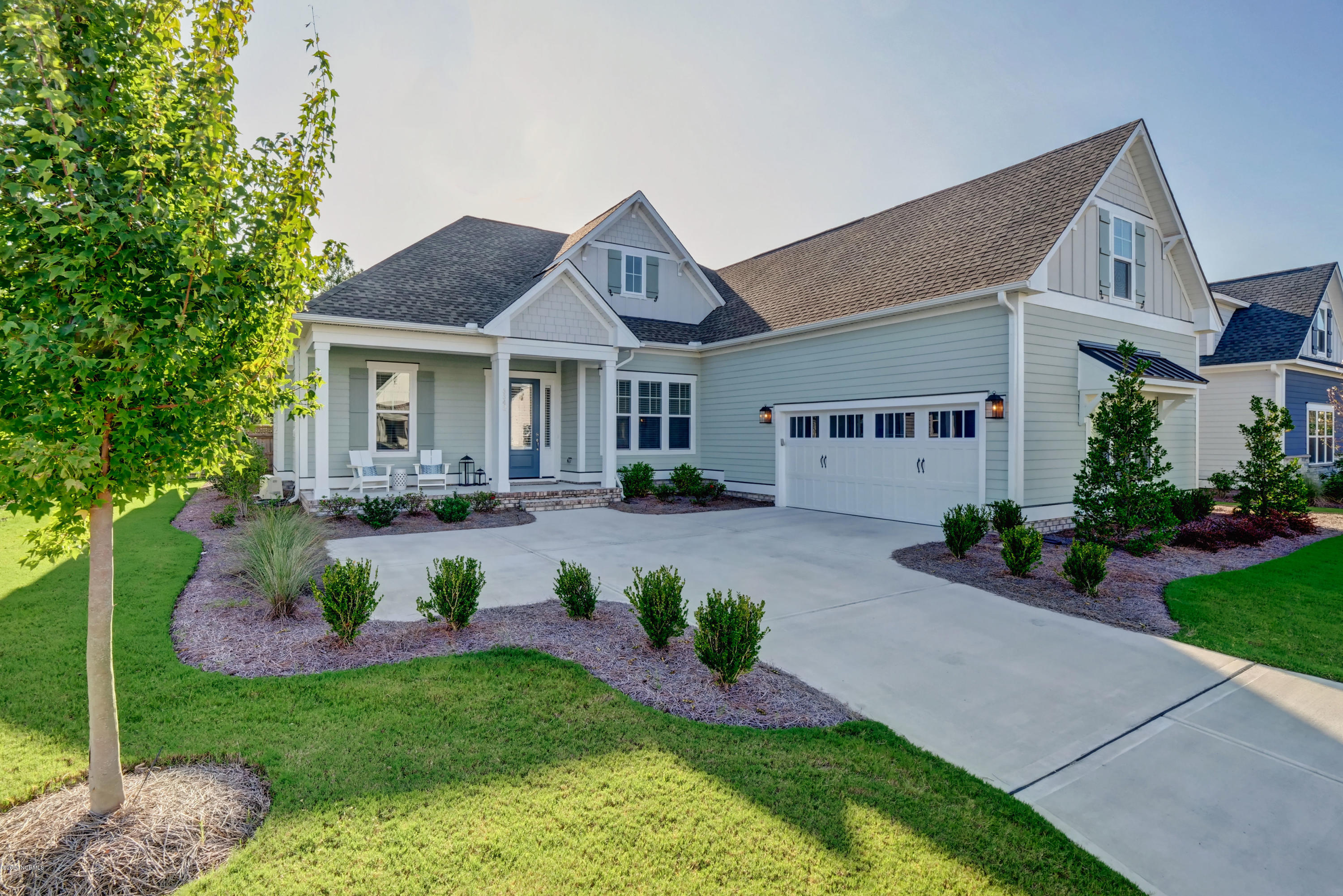 3342 Oyster Tabby Drive Wilmington, NC 28412