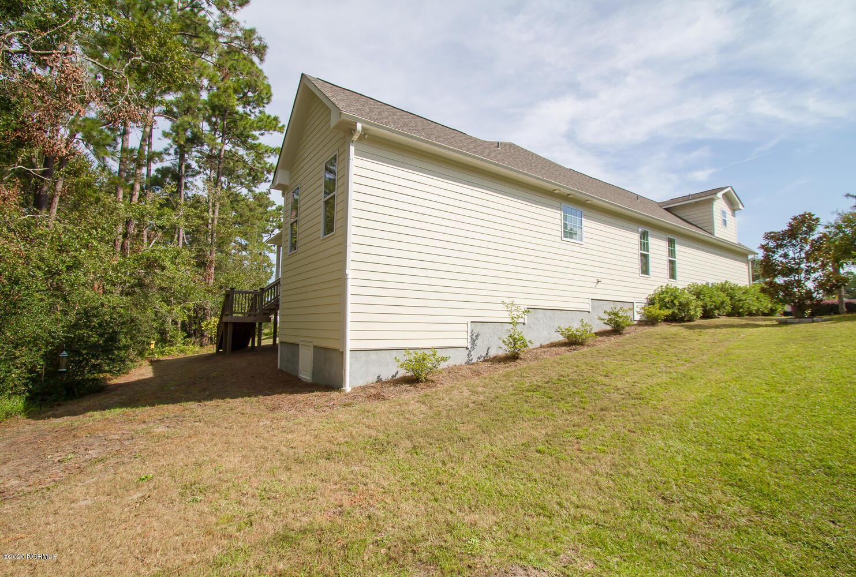 3723 Pond Pine Court Southport, NC 28461
