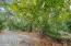 7 921 Clapper Rail Court, Bald Head Island, NC 28461