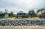 1220 Bluebill Drive, Havelock, NC 28532