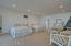168 Beach Road S, Wilmington, NC 28411