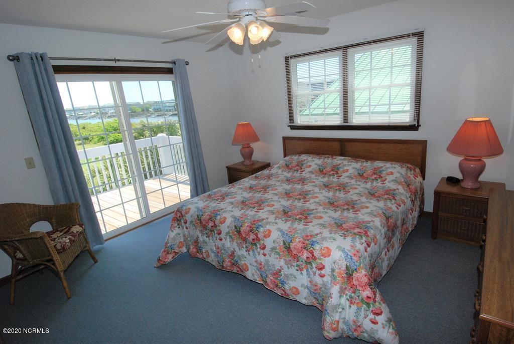 Sunset Properties - MLS Number: 100240741