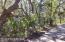 60 760 Dowitcher Trail, Bald Head Island, NC 28461