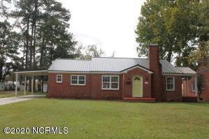 104 E Smith Street, Whiteville, NC 28472