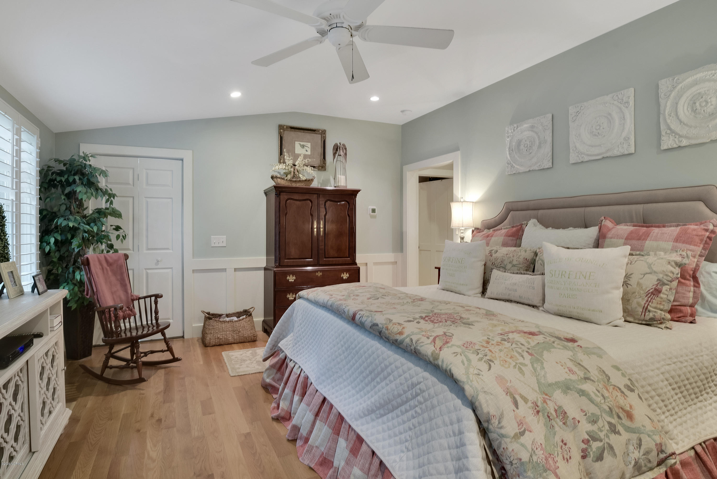120 W West Street Southport, NC 28461