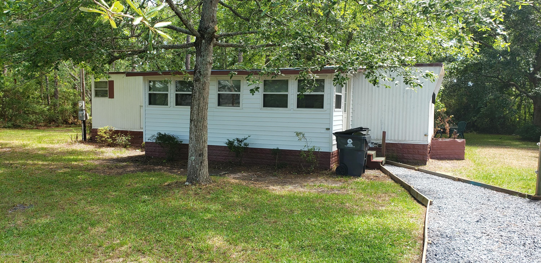 4575 Bald Cypress Drive Southport, NC 28461