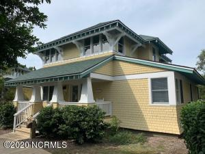 47 Earl Of Craven Court, Week F, Bald Head Island, NC 28461