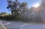 548 L-5551 Chicamacomico Way, Bald Head Island, NC 28461