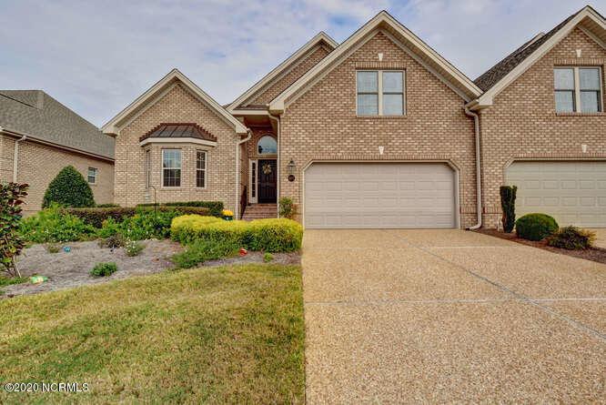 3277 Gardenwood Drive Leland, NC 28451