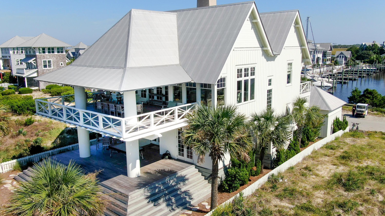 Sunset Properties - MLS Number: 100241138