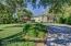 1500 Pembroke Jones Drive, Wilmington, NC 28405
