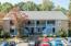 1308 Harbourside Drive, New Bern, NC 28560