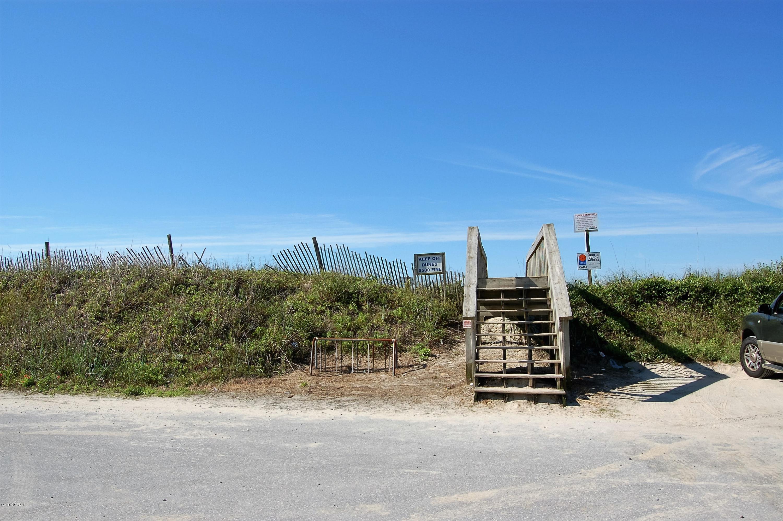254 McCray Street Holden Beach, NC 28462