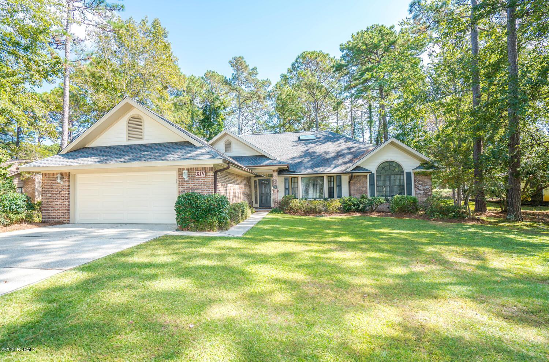 Sunset Properties - MLS Number: 100241555
