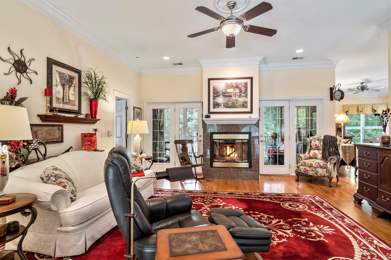 Sunset Properties - MLS Number: 100241464