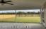 10 N Gusty Wind Drive, Hampstead, NC 28443