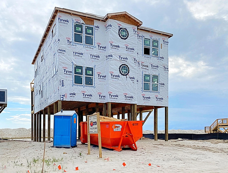 Sunset Properties - MLS Number: 100241484