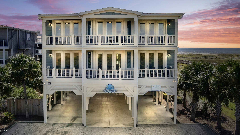 Sunset Properties - MLS Number: 100242413