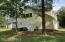 21 Lake Drive, Elizabethtown, NC 28337