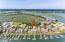 609 N Channel Drive, Wrightsville Beach, NC 28480