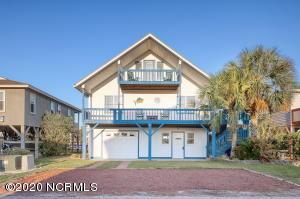 32 Anson Street, Ocean Isle Beach, NC 28469