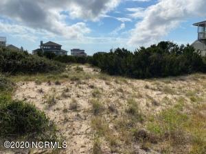 10 Mourning Warbler Trail, Bald Head Island, NC 28461