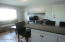 15 Nathan Street, 107, Wrightsville Beach, NC 28480