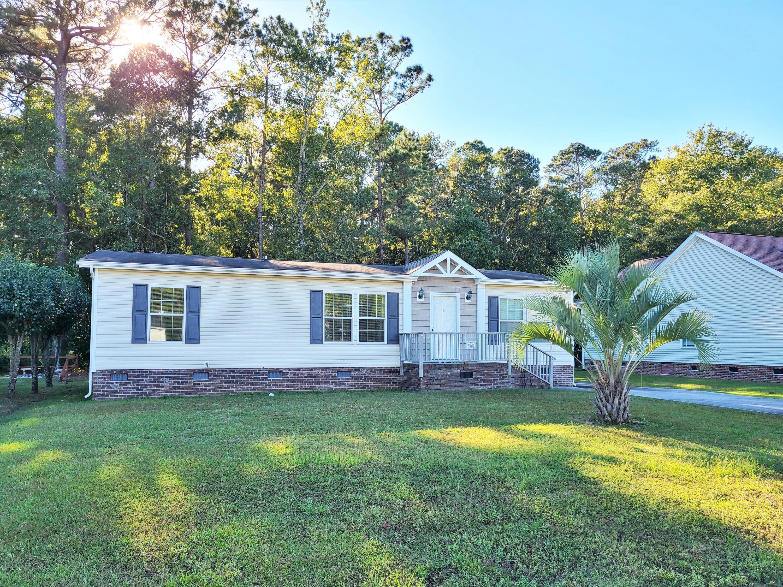 Sunset Properties - MLS Number: 100241933