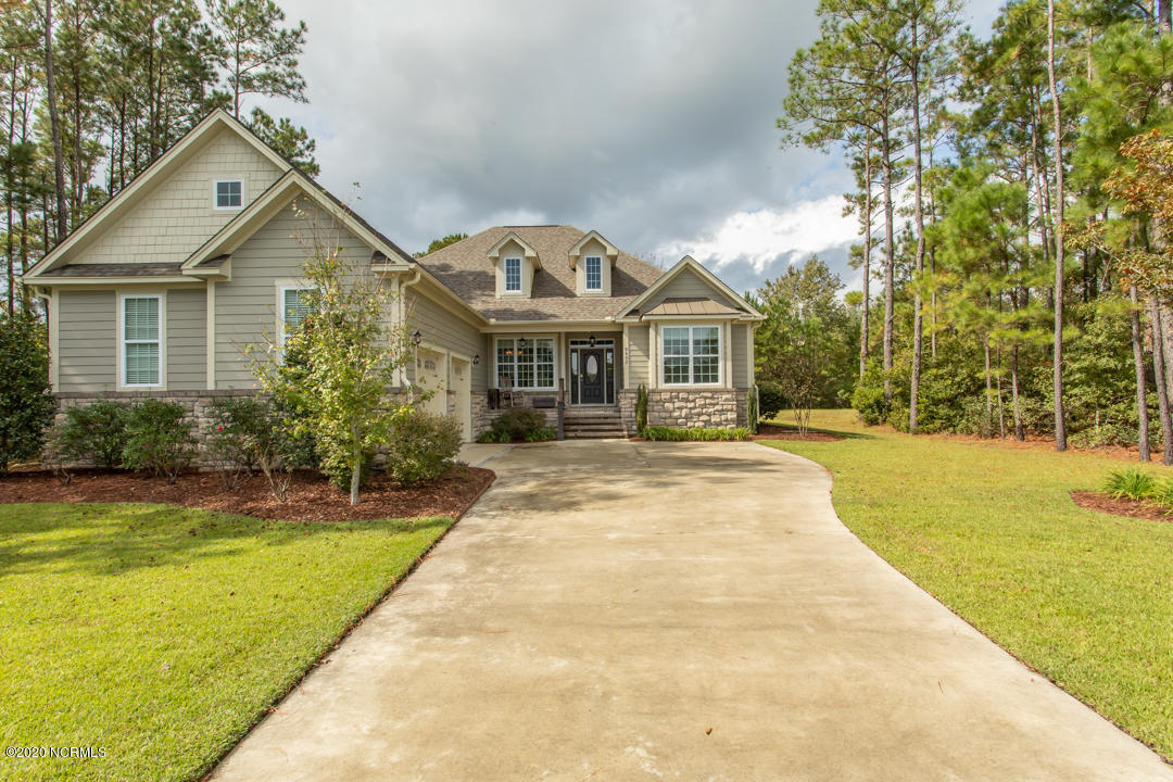9402 Old Salem Way Calabash, NC 28467