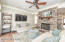 852 Bedminister Lane, Wilmington, NC 28405