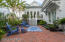 2505 Royal Palm Lane, Wilmington, NC 28409