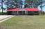 1148 F M Cartret Road, Whiteville, NC 28472