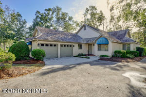 1943 Prestwick Lane, Wilmington, NC 28405