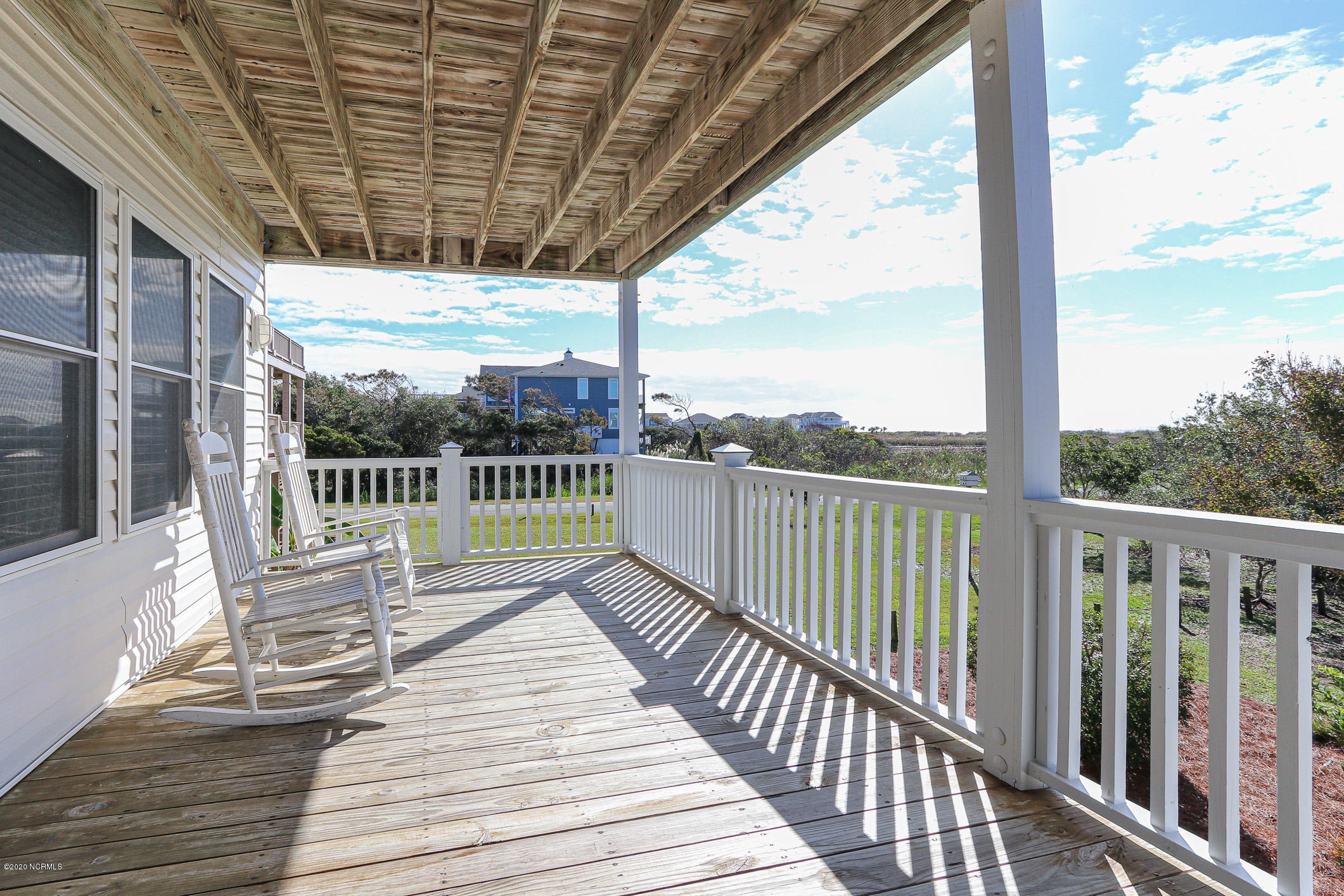 113 SE 64th Street Oak Island, NC 28465